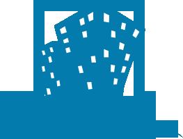 Адвокат по жилищным спорам Кривоколенный переулок обжалование штрафов ГИБДД Воробьевская улица